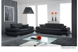 Wohnzimmer Weis Rosa Design Wohnzimmer Weiß Schwarz Inspirierende Bilder Von