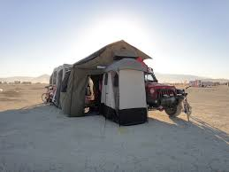 jeep roof top tent roof tent page 2 jeep wrangler forum