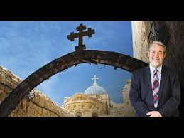 206 tours holy land dr hahn hahn holy land pilgrimage with 206 tours