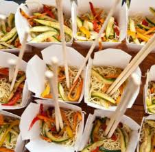 cuisiner wok wok and walk zagreb restaurant reviews phone number photos