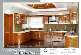 Interior Decoration For Kitchen Interior Decoration Kitchen