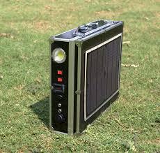 diy solar diy all in one solar power pack solar power solar and survival