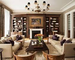 Two Sofas In Living Room Livingroom Two Loveseats In Living Room Using Sofas To Arrange