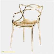 chaise dorée chaise location de chaises pas cher high definition wallpaper