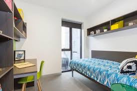 Student Desk Melbourne by Urbanest Melbourne Central Student Accommodation U2022 Student Com