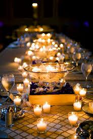 candle arrangements beautiful flower arrangements for weddings beautiful candle