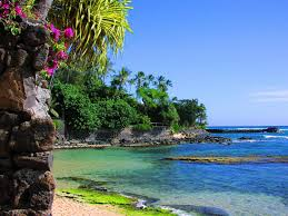 Great Places To Visit In The Us All Inclusive Waikiki Hawaii Vacation Package Http Www