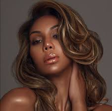 I Would Rather Go Blind Mp3 Download Tamar Braxton Previews New Song U0027rather Go Blind U0027 That Grape