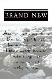 Big Sugar All Hell For A Basement Lyrics - hotel books lyrics music u003c3 pinterest books pop punk and songs