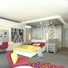 decoration pour chambre d ado idee chambre d ado fille idace de decoration pour chambre d ado