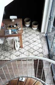 design house decor etsy moroccan beni ourain rug on etsy https www etsy com shop