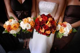 wedding flowers for october great wedding flower ideas for october wedding ideas