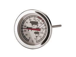 termometri a sonda per alimenti termometri da cucina tipi descrizione usi e costo