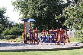 aspen backyard park vernon hills park district
