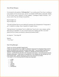 how to write a cover letter harvard business best job ever essay 3