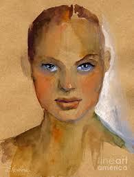 sketch artist art fine art america