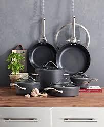 target black friday cooking set deals calphalon macy u0027s