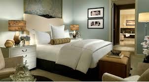lanzarote holidays spice lifestyle resort worldwide tours u0026 travel