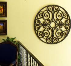 Large Wrought Iron Wall Decor Wrought Iron Wall Art Wrought Iron Wall Art U2013 Etsy With