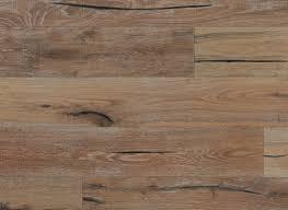 oak castle combe artisans flooring