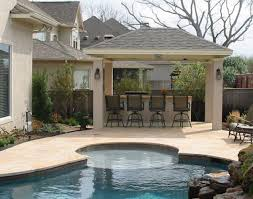 67 best pool and cabana ideas images on pinterest terraces