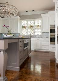 White Inset Kitchen Cabinets Inset Painted White U2014 Bentwood Luxury Kitchens