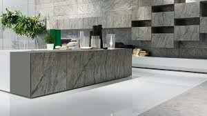 Home Design Firms by New 70 Stone Tile Home Design Inspiration Design Of Wall Design