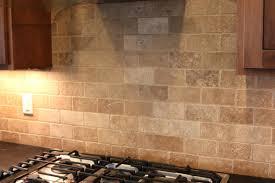 natural stone kitchen backsplash natural stone kitchen backsplash kitchen backsplash