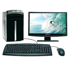 pc bureau lenovo fnac pc de bureau bureau bureau bureau bureau fnac ordinateur de