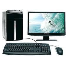pc de bureau lenovo fnac pc de bureau bureau bureau bureau bureau fnac ordinateur de