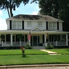 front porches on colonial homes front porch ideas for colonial homes beautiful front porch designs
