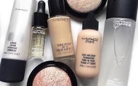 Makeup Mac holy mac cosmetics is actually a real legit makeup sale