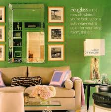 61 best my mint green house living room ideas images on