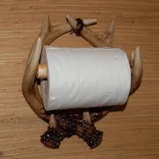 7 sweet diy deer antler crafts pics