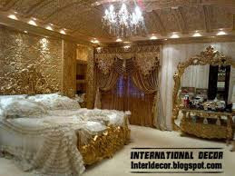 royal bedroom furniture home living room ideas