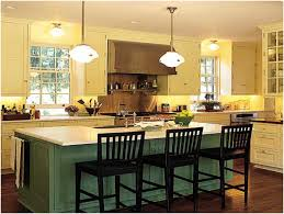 best of kitchen with cooktop in island taste