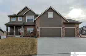 omaha nebraska home listings berkshire hathaway homeservices