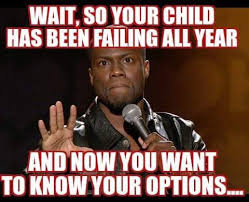 African Parents Meme - 476 best my funny memes images on pinterest teacher funnies