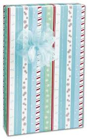 discount wrapping paper wars christmas wrapping paper bundle 4 rolls 80 sq ft see