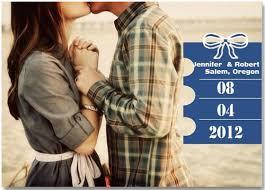 Design Your Own Save The Date Cards Elegantweddinginvites Com Blog U2013 Page 46 U2013 Elegant Wedding Invitations