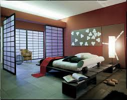 wonderful modern asian bedroom design ideas buzz world unique