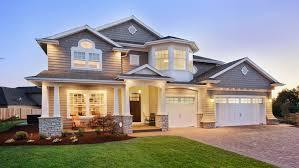 custom home design tips custom home design tips choosing the right designer alienation