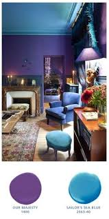 Blue Purple Bedroom - 247 best purple and aqua bedrooms images on pinterest aqua