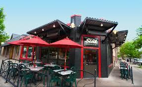 Top 100 College Bars Best Pizza In Boulder Best Burger In Boulder