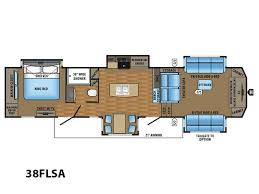 100 2015 fifth wheel bunkhouse floor plans 2015 forest