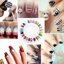 10 basic nail art accessories you need to design your nails
