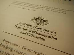 bureau d immigration australien la résidence permanente en australie une galère sembangmamak