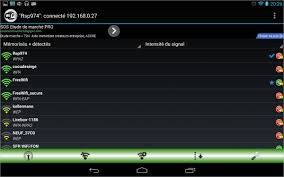 android wifi cracker 6 best wifi cracker software free for mac android windows