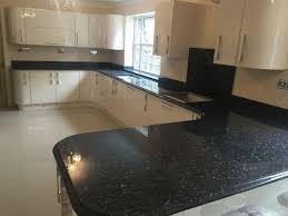 granite countertop kitchen cabinets standard sizes bosch