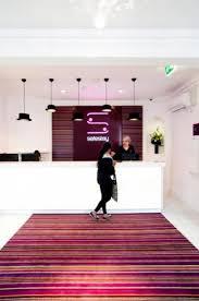 chaise de cuisine r馮lable en hauteur 伦敦 youth hostels in 伦敦 dorms com hostels